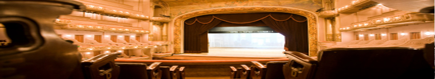 Oscar E Moore header image 2